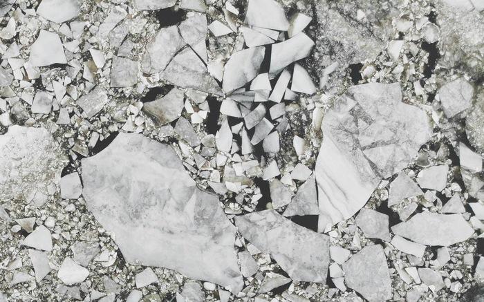 Аврора во льдах Санкт-Петербург, Аврора, Фотография, Дрон, Квадрокоптер, Аэросъемка, Длиннопост