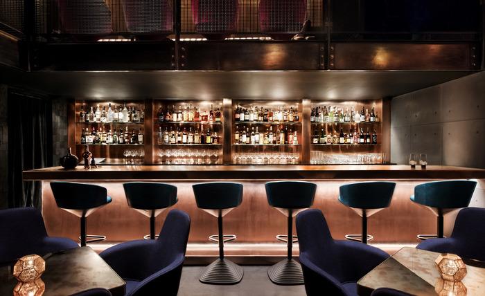 Хочу все знать #179.Почему бар называют «баром», и чем он отличается от паба с таверной?! Хочу все знать, Бар, Паб, Таверна, Алкоголь, Питейные заведения, США, Длиннопост