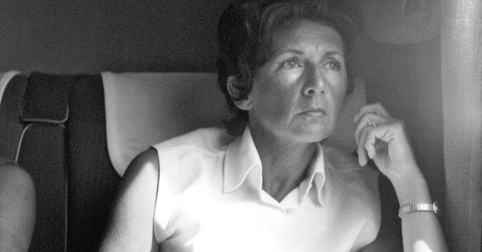 """Алис Миллер """"Ложь прощения"""" Психология, Психологическая травма, Детская психология, Длиннопост"""
