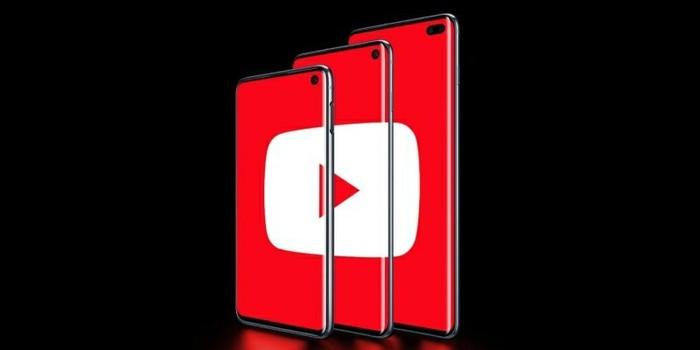 Как сэкономить на YouTube Music и YouTube Premium, если вы студент Youtube, Студенты, Музыка, Скидки, Google, Новости, Халява, Цены