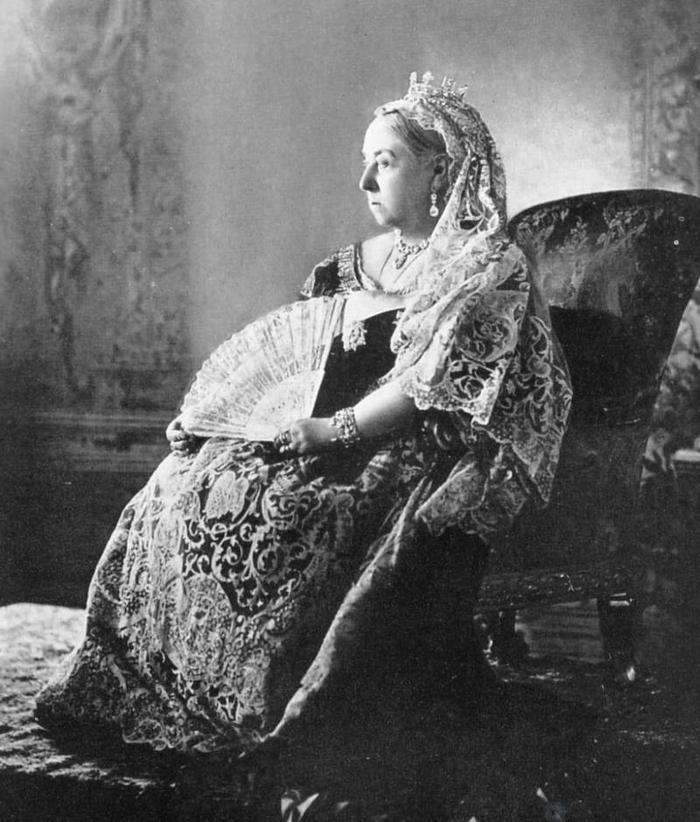 Правдивая история о невероятной дружбе между королевой Викторией и её индийским слугой, Абдулой Каримом История, Дружба, Слуга, Королева Виктория, Тайны, Англия, Индия, Факты, Длиннопост