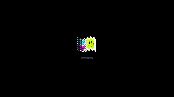 Windows 93. Разработчики шутят. 1 апреля, Прикол, Windows, Компьютерные игры, Компьютерщики, IT юмор, Айтишники, Длиннопост