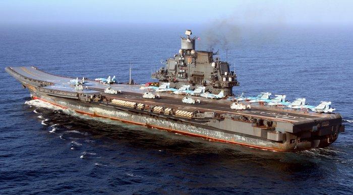 Что делать с авианосцем: «Адмирал Кузнецов» может не вернуться в строй Россия, Авианосец Кузнецов, Ремонт, Перспектива, Плавучий док, ВМФ, Техника, Длиннопост