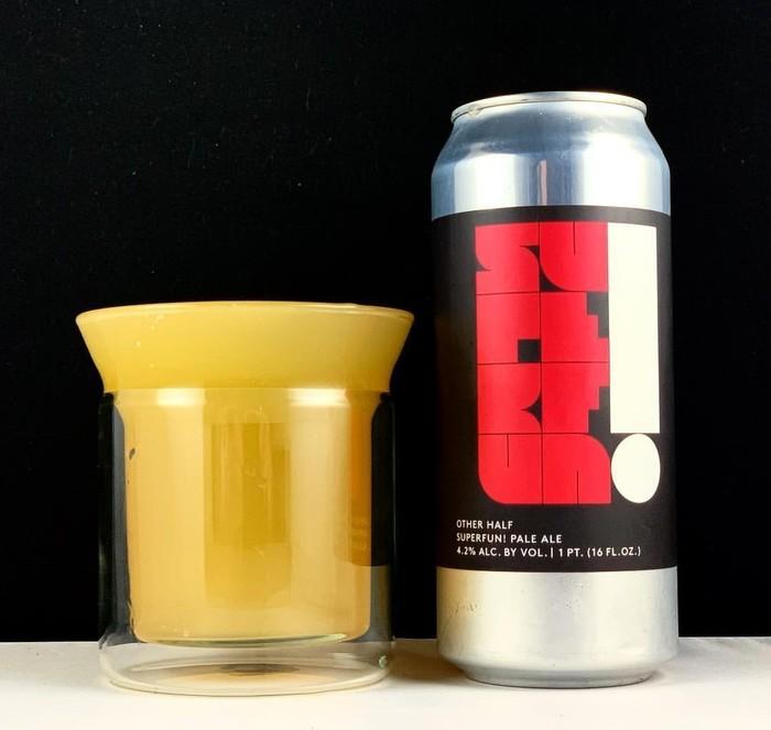 Пивных стаканов пост Крафт, Крафтовое пиво, Пиво, Длиннопост