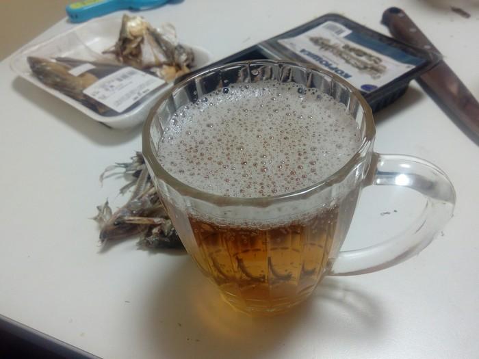 Пятничный натюрморт Пьянство, Алкоголь, Лига алкоголиков