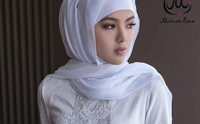 Чем отличаются паранджа, чадра, никаб и хиджаб Путешествия, Традиции, Ислам, Паранджа, Хиджаб, Чадра, Никаб, Длиннопост