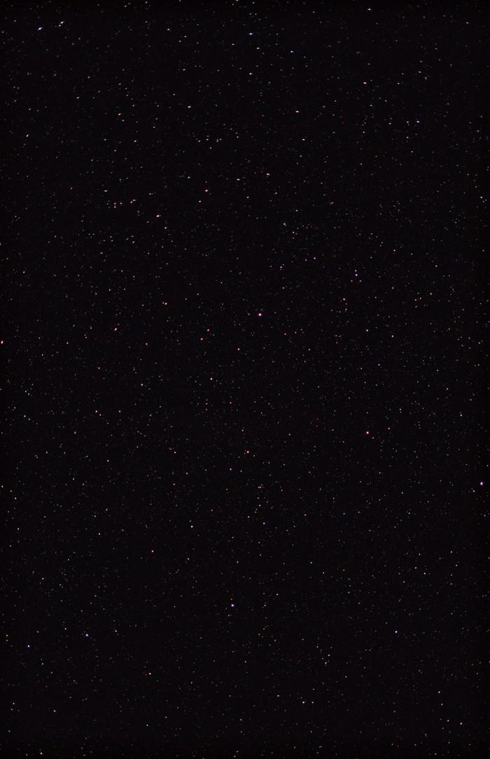 Немного ночного апрельского неба:) Nikon, Фотография, Начинающий фотограф, Астрофото, Длиннопост