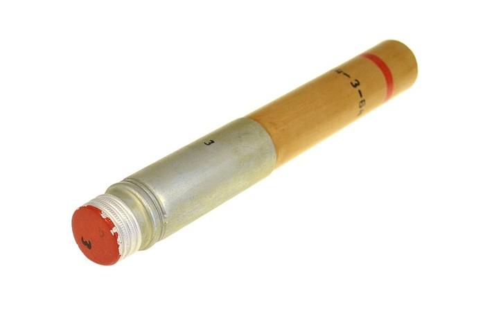 """В Липецке в руках """"взорвалась ручка"""" Липецк, Ручка, Взрыв, Сигнальная ракета, Происшествие"""