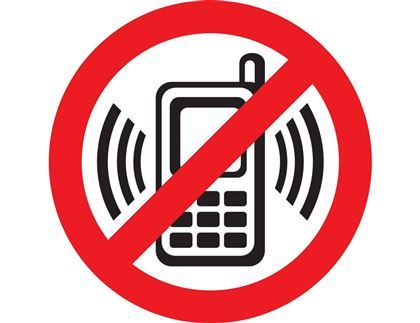 Срочно нужен телефон. Телефон, Помощь