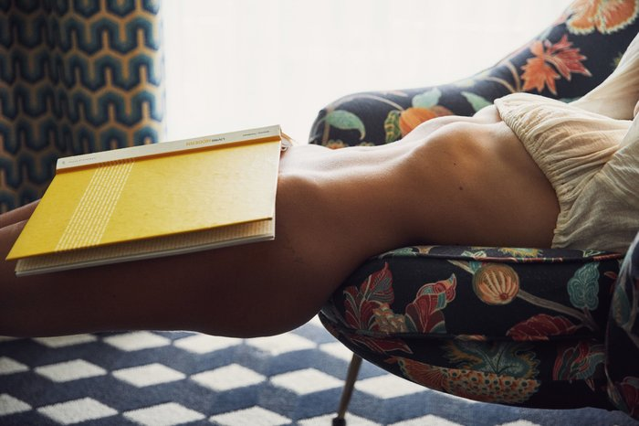 Natalie Jayne Roser byCameron Mackie Модели, Девушки, Длиннопост