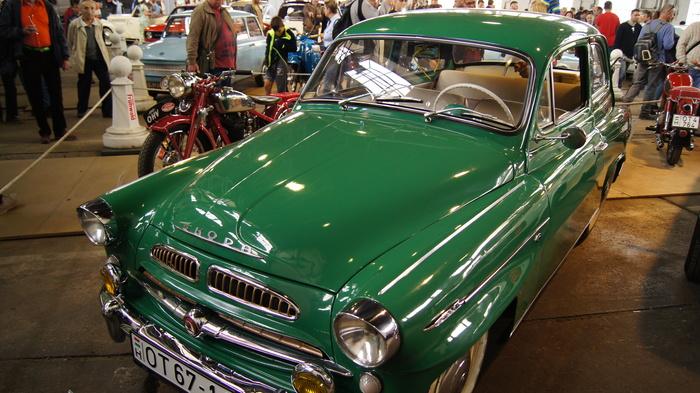 OLDtimer show 2019 .Шоу старых авто в Будапеште 7 апреля.Продолжение второе. Венгрия, Будапешт, Выставка автомобилей, Продолжение, Длиннопост