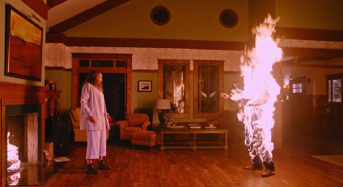 8 фильмов ужасов, которые стоит посмотреть даже тем, кто боится шорохов в коридоре Фильмы, Ужасы, Хоррор, Что посмотреть, Страх, Ужас, Длиннопост