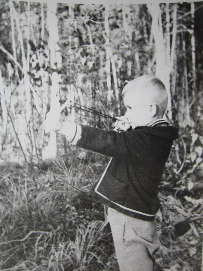 Старое фото: Назад в СССР, Старое ФОТО, Длиннопост