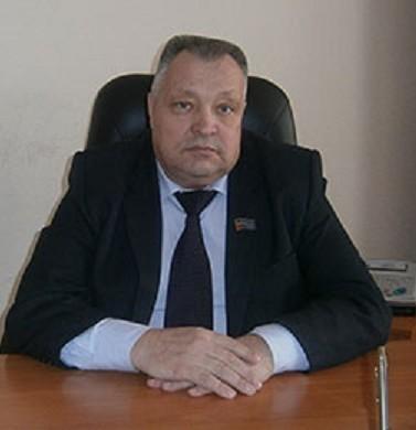 Угроза чиновника Длиннопост, Нижнекамск, Чиновники, Угроза, Негатив
