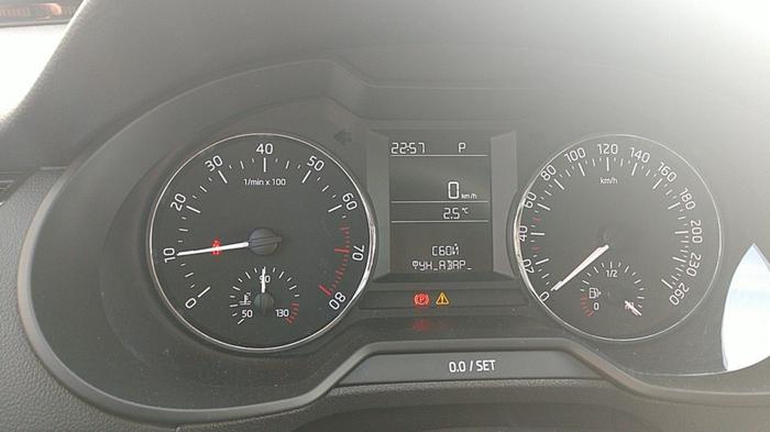 Яндекс драйв и неисправный автомобиль. Каршеринг, Яндекс драйв, Хамство, Сервис, Длиннопост