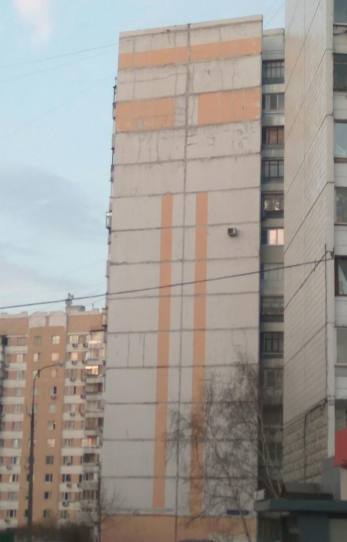 Отчаянные кондиционерщики Кондиционер, Монтаж, Длиннопост