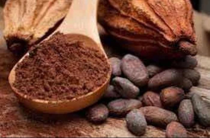 Какао , какао, ка-ко-ко-ко Шоколад, Кулинария, Венесуэла, Длиннопост, Мат, Какао