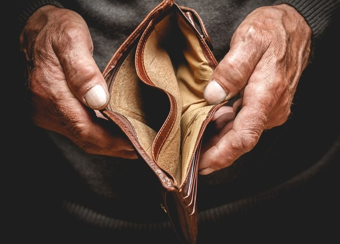 Жители Карелии массово вырывают себе зубы из-за отсутствия денег на стоматолога Россия, Карелия, Стоматолог, Стоматология, Врачи, Медицина, Нет