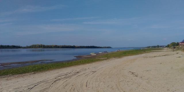 Мой путь к спиннинговой рыбалке 2 Рыбалка, Жизненный путь, Ожидание лета, Спиннинг, Длиннопост