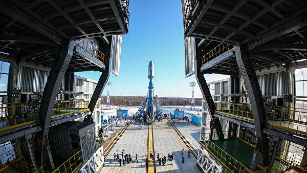Аресты за хищения на космодроме Восточный продолжаются. Роскосмос, Космодром Восточный, Осужденные, Длиннопост, Коррупция, Позитив