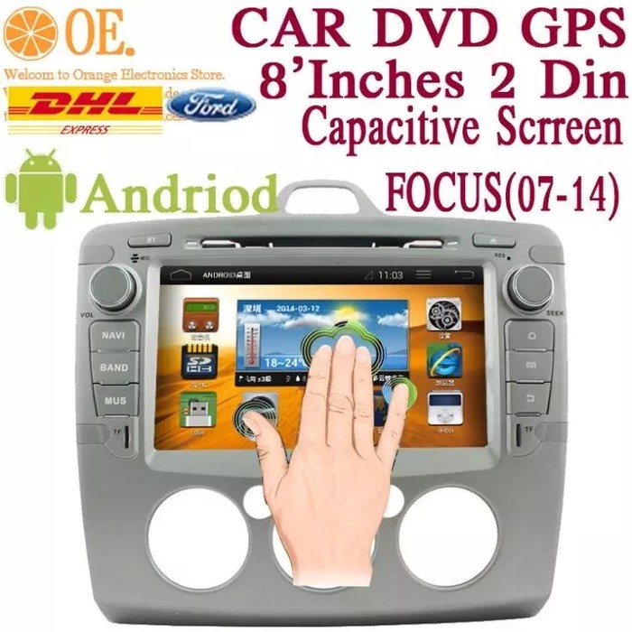 Прошу помощи в оживлении автомагнитолы на Android 4.1 Ремонт электроники, Нужна помощь в ремонте, Магнитола Форд фокус 2, Длиннопост