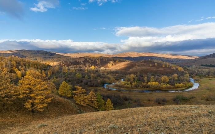 Ты неси меня река..... Южный Урал, Челябинская область, Магнитогорск, Горы, Туризм, Пейзаж, Фотография, Природа