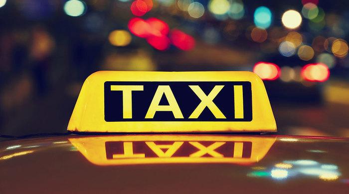 В Саратовской области стоимость разрешения для такси выросла почти втрое. Такси, Саратов, Стоимость, Разрешение