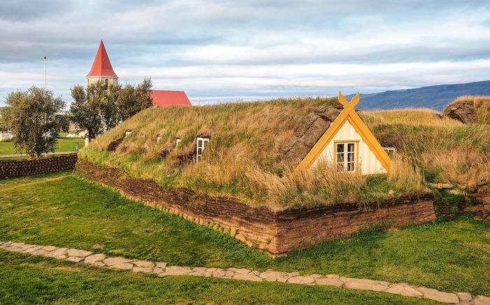 Исландия: 33 и 1/3 Исландия, Фотография, Olympus, Пейзаж, Лошади, Овцы, Кит, Длиннопост