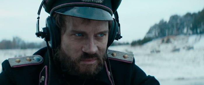 Как смотреть современные патриотические фильмы. Лайфхак Российское кино-гуано, Попытки киноделов в патриотизь, Длиннопост