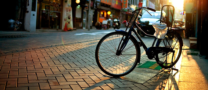 Я велосипедист, а не самоубийца. ПДД, Велосипед, Просьба, ДТП, Ответственность