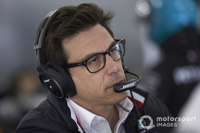 Два альфа-пилота - горе в команде Формула 1, Гонки, Авто, Автоспорт, Мерседес, Интервью, Китай