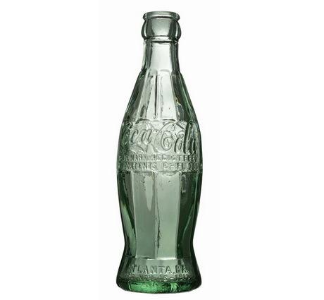 Бутылка Coca-Cola может уйти с молотка за 100 тыс. долларов Agronews, Новости, Рынок, Coca-Cola, Аукцион, Редкость, США, Интересное