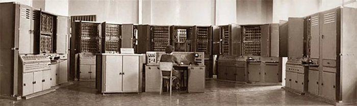 Что производили в советском союзе. Часть 1. СССР, Девайс, Прообраз, Промышленный дизайн, Длиннопост