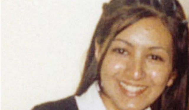 Убийство чести - убита за макияж Мусульмане, Убийство, Родители, Текст