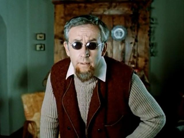 Топ серий советского «Шерлока Холмса». От худшей к лучшей Шерлок Холмс, Советское кино, Сериалы, Топ, Детектив, Фильмы, Длиннопост