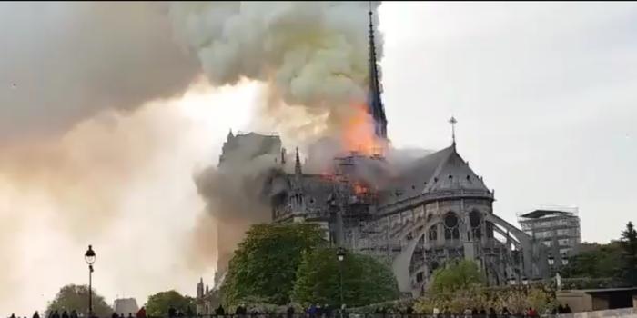 Miserere nobis, Domine... Notre Dame De Paris, Вера, Религия, Трагедия, Молитва