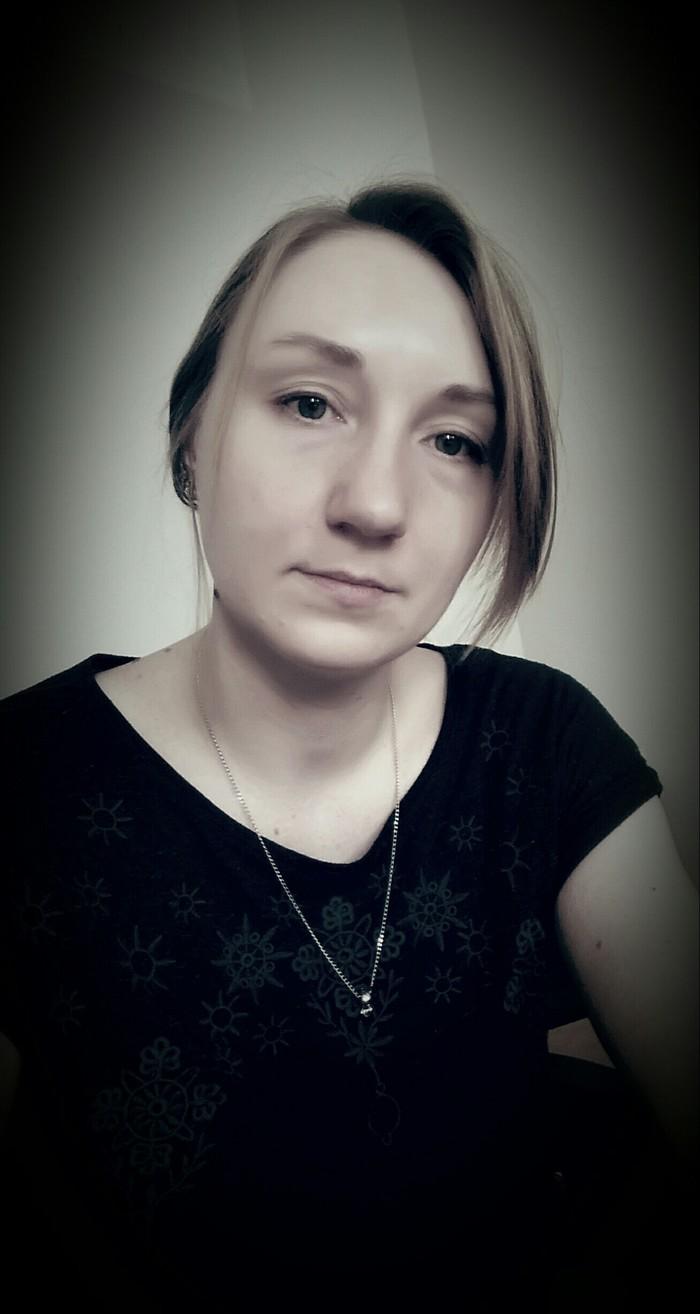 Идёт поиск... Девушки-Лз, Екатеринбург, Длиннопост, 18-25 лет, Друзья-Лз, Общение
