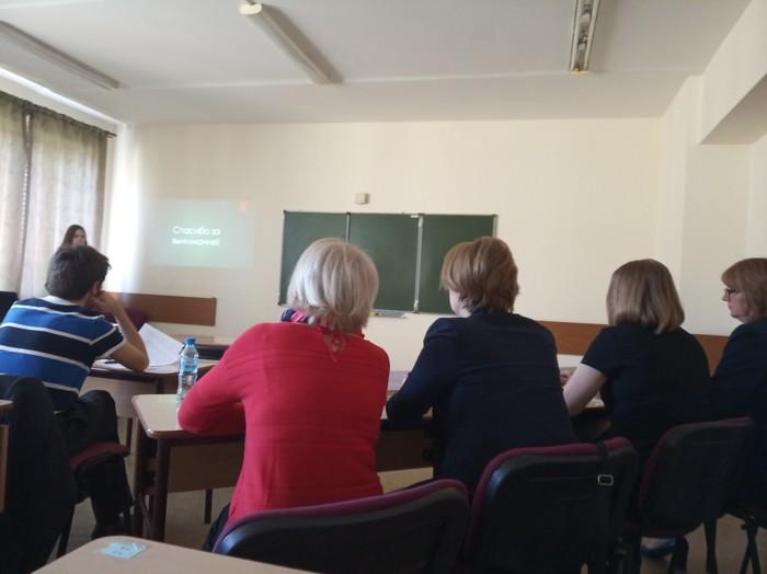 Фейл на научной самарской конференции Fail, Конференция, Презентация, Длиннопост