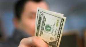 Глобальная дедолларизация и политика США Политика, США, Дедолларизация, Кризис, Доллар, Длиннопост