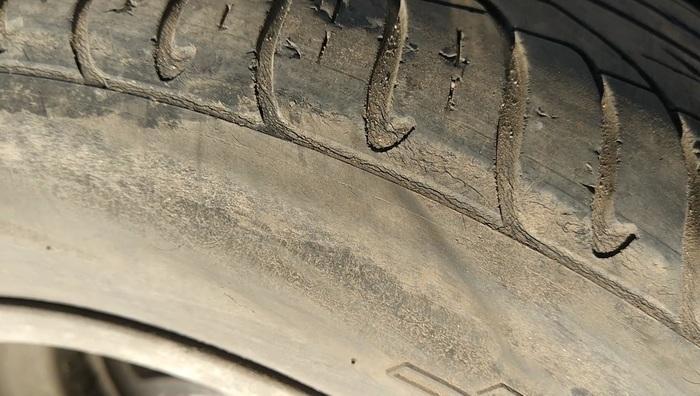 Как проверить кузов автомобиля перед покупкой. #8 Mihalichpodbor, Авто, Проверка кузова, Видео, Длиннопост