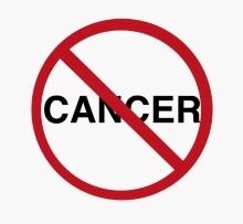 Каждый пятый житель Екатеринбурга умирает от рака Онкология, Статистика, СМИ, Негатив