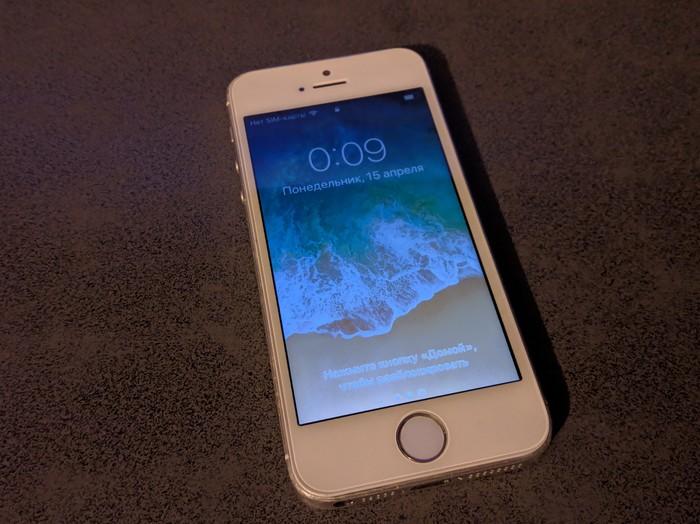 Восстановление iPhone SE за 1.000р - нет сети, но есть имей и прошивка модема, вечный поиск. Iphone se, Ремонт телефона, Видео, Длиннопост