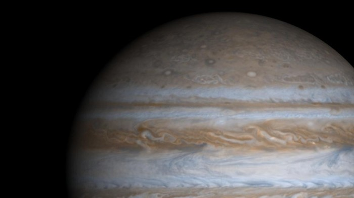 Юпитер - звезда? Юпитер, Теория, Астрономия, Космос, Длиннопост