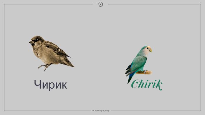 Как звучат шрифты... Игры со шрифтами, Шрифт, Дизайн, Типографика, Длиннопост