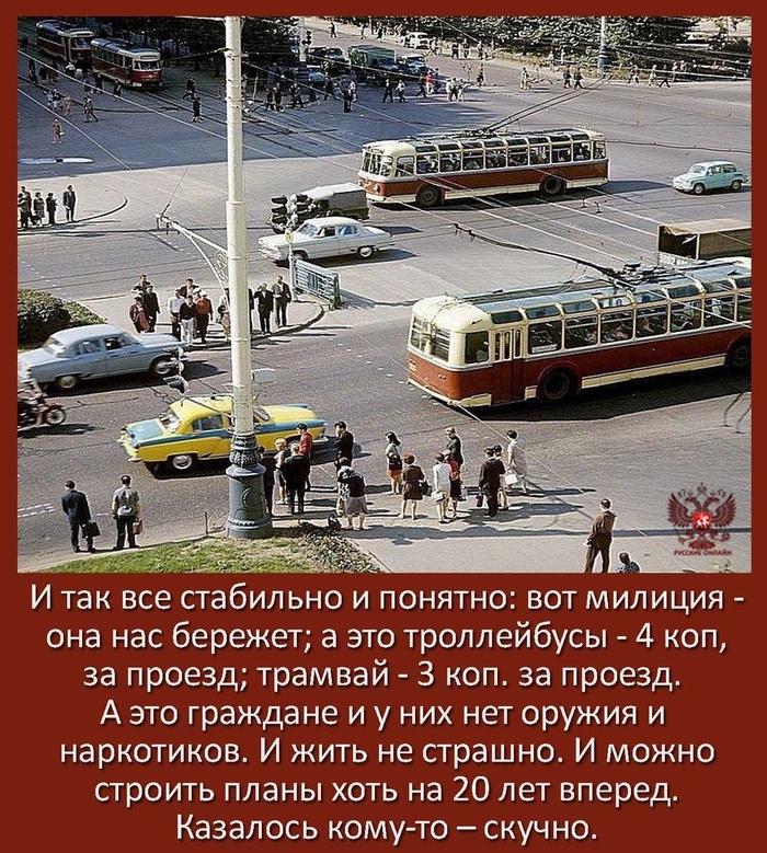 https://cs7.pikabu.ru/post_img/2019/04/20/10/1555776100191121566.jpg