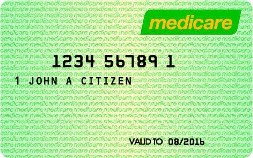 Медицина и страхование здоровья в Австралии Австралия, Медицина, Страховка, Длиннопост