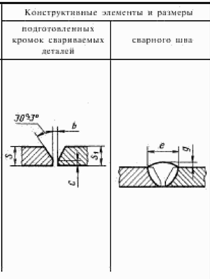 Дефектоскопия... Пояснение. Сварка, Дефектоскопист, Дефектоскопия, Пленка, Длиннопост, Инженер
