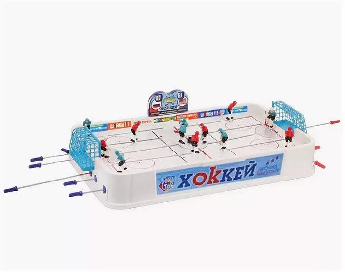В хоккей играют... Мемуары, Детство