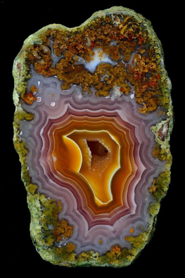 Мирные минералы Минералы, Геология, Натуральные камни, Чудеса природы, Длиннопост