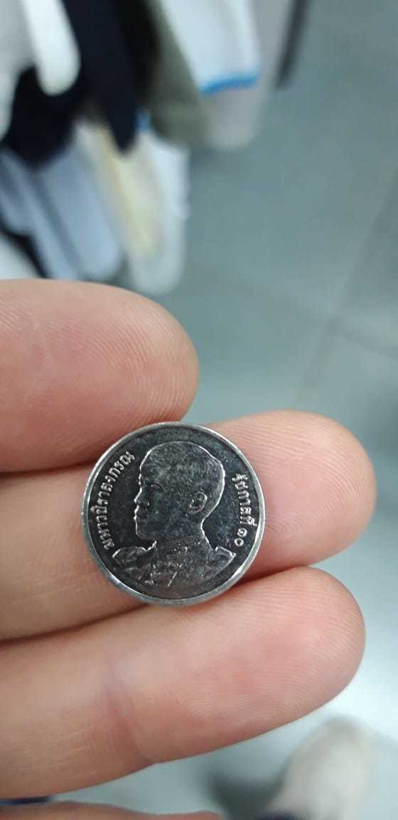 Что за монета? Что за монета, Монета, Длиннопост